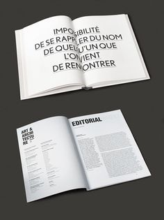 55 best book design images on pinterest book design books to read