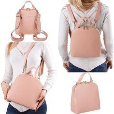 bag-backpack transformer