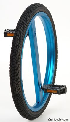Nimbus Ultimate Wheel is Simplest Unicycle Ever Bmx, Monocycle, Small Fountains, Fat Bike, Pedal Cars, Bike Frame, Bicycle Design, Cool Bikes, Inventions