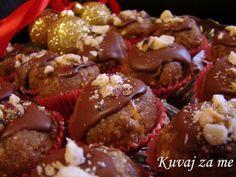 Slatki grijeh - http://domacica.net/slatki-grijeh/