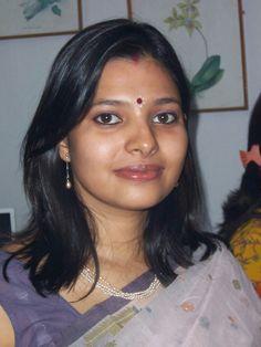 Page Desi Girls - Lund K Laiq Desi Girls Pics n Vids (glamour) Lund, Simply Beautiful, Beautiful Women, Women Friendship, Indian Eyes, Girls Phone Numbers, Nice Lips, Dating Girls, Glamour