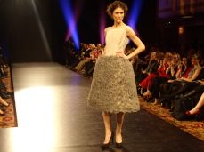 Couture Fashion week Sieges- Lapazimageing Fashion Forward
