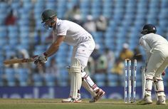Is the spotlight on pitches overshadowing the achievements of spinners | Readers Mail
