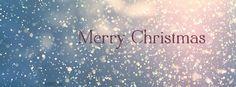 Christmas Facebook Covers, Christmas 2014 Facebook Covers, Christmas Facebook Covers 2014, Download Christmas Facebook Covers, Merry Christmas Facebook Covers 2014.