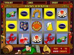 игровые автоматы вулкан играть онлайн на деньги пробки