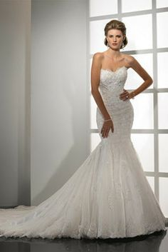 Product search_Wedding Dresses,Wedding Accessories One Stop Shopping Online Impresshow Store