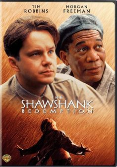 You are watching the movie The Shawshank Redemption on Putlocker HD. Framed in the for the double murder of his wife and her lover, upstanding banker Andy Dufresne begins a new life at the Shawshank prison, where he puts Movies 2019, Hd Movies, Movies To Watch, Movies Online, Movies Free, Netflix Movies, Action Movies, Romance Movies, Comic Movies