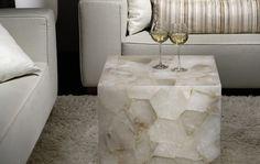 Quarzstein ist absolut pflegeleicht und robust.   http://www.granit-treppen.eu/quarzstein-unempfindlicher-quarzstein