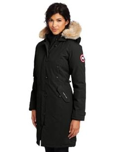 Canada Goose expedition parka sale fake - Canada Goose Solaris Parka Lightgrey Womens. My next parka!   Mode ...