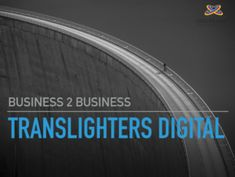 Forum's back – Translighters technologies