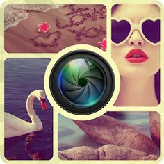 Photo Grid : Pic Collage Maker 1.0