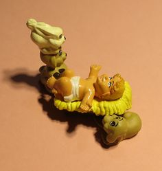 Presepe Einzelfiguren Krippenfiguren Aus Dem Ü EI U Weihnachtsfiguren Italien | eBay