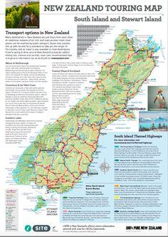 Lord Howe Island Map Pdf