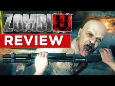 ZombiU, one of our most anticipated Wii U launch titles, is finally out! But is it a true return to survival horror, or just another gimmicky zombie game? Watch our full review to find out!
