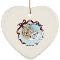 You'll be cat-like when you sport this Cambu Ceramic Hea... Please share it! http://catrescue.myshopify.com/products/subornh-ceramic-heart-ornament?utm_campaign=social_autopilot&utm_source=pin&utm_medium=pin