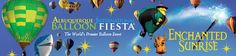 Do you have a bucket list? Well if the Albuquerque International Balloon Fiesta is on that list, then it's time to hit the road!  Albuquerque International Balloon Fiesta The Ultimate Check Off My Bucket List!