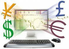 Instant Profits review