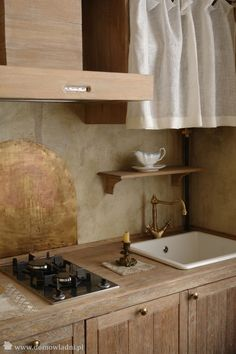 Kitchenette Ideas kitchenette. needs a sink but i like this. | for my mom living