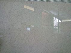 Quartz slabs F5-2