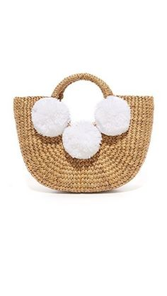 small trinket bowl hand woven basket with decorative cross.htm 30 best bags images bags  purses  purses  handbags  bags  purses  purses  handbags