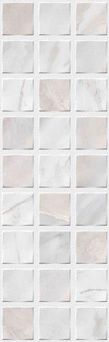 DANDY: Charles-r Gris - 32x99cm. | Revestimiento - Pasta Blanca | VIVES Azulejos y Gres S.A.