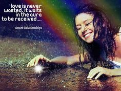 Love love love quotes quotes photography quote beautiful rainbow love quote
