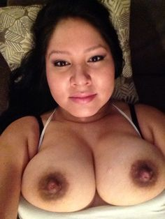 Rather Bbw native american nude