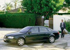 2002 Audi A6 Miss my car so much!!!