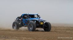 ultra4-2014-king-of-the-hammers27.jpg (1200×675)