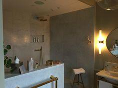 Ett Hem (Stockholm, Sverige) - Hotell recensioner - TripAdvisor