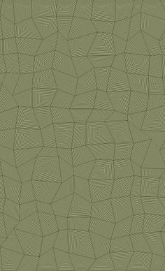 More than 1000 FREE vector designs: Abstract irregular rectangle mosaic background Free Vector Backgrounds, Green Backgrounds, Abstract Backgrounds, Free Vector Graphics, Free Vector Images, Free Vectors, Chinese New Year Background, Vector Design, Graphic Design