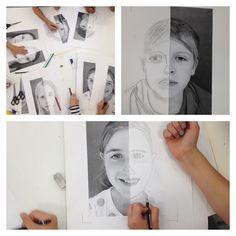 urban creative inc - art teaching and more.