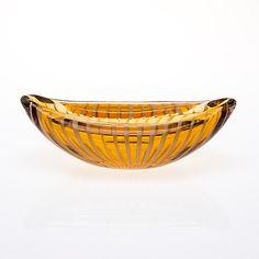 Glass Design, Design Art, Vases, Bukowski, Be Still, Finland, Modern Contemporary, Decorative Bowls, Scandinavian