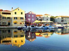 Sali, Dugi, Otok ~ Croatia