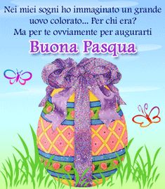 Just Magic, Leaf Crafts, Dancing In The Rain, Good Mood, Happy Easter, Good Morning, Lunch Box, Cards, Gifts