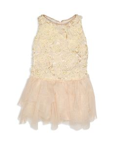 fa196a18fb 25 Best Christening gowns images