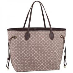 b1ef6ab213f 32 Best louis vuitton bags outlet images in 2013 | Louis Vuitton ...