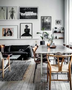 The most inspiring home design projects following the latest trends. | http://diningroomlighting.eu/ | mid century home decor mid century style mid century modern home mid century home modern home decor modern home interior mid century lighting scandinavian interior decor scandinavian home decor