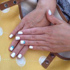 evil eye nails (9)