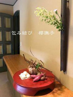 室礼|包み結び 櫻撫子のブログ -14ページ目