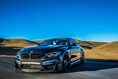 #BMW #F82 #M4 #Coupe #Revozport #Tuning #Black #Pearl #Provocative #Sexy #Hot #Burn #Strong #Fast #Live #Life #Love #Follow #Your #Heart #BMWLife
