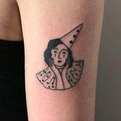 Dainty Tattoos, Baby Tattoos, Dream Tattoos, Badass Tattoos, Time Tattoos, Little Tattoos, Friend Tattoos, Pretty Tattoos, Future Tattoos