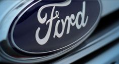 Ford adds 400 engineers, r&d centers in connected-car push    http://www.villaford.com/