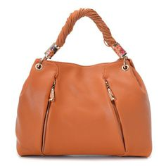 2014 Latest Cheap MK!! More than 60% Off Cheap!! Discount Michael Kors OUTLET Online Sale!! JUST CLICK IMAGE~lol | See more about michael kors outlet, factories and bags.