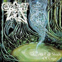 Death Metal, Metal Bands, Album Covers