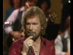Gene Watson by chkjns - 22 country songs (playlist)