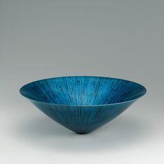 Takuro Furukawa #ceramics #pottery