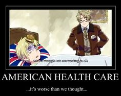 America , England , USA , UK , UsXUk , hetalia  Echo loves hetalia   wonderweirded.com :3