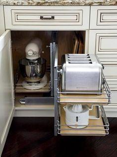 ideia armario de cozinha8 ideia-armario-de-cozinha8 ideia-armario-de-cozinha8