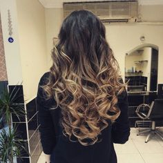 #hair #hairstyle #instahair #TagsForLikes #hairstyles #haircolour #haircolor #hairdye #hairdo #haircut #longhairdontcare #braid #fashion #instafashion #straighthair #longhair #style #straight #curly #black #brown #blonde #brunette #hairoftheday #hairideas #braidideas #perfectcurls #hairfashion #hairofinstagram #coolhair